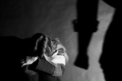 Chaque année, en moyenne, 219 000 femmes sont victimes de violences physiques ou sexuelles