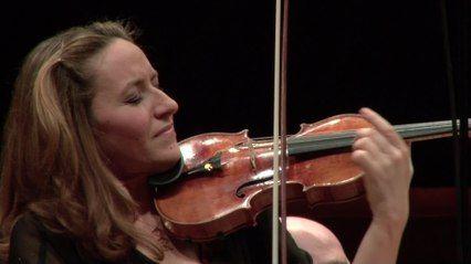 Elgar : Salut d'amour op.12