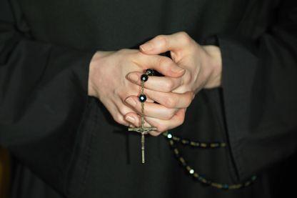 Un nouveau scandale frappe l'église catholique