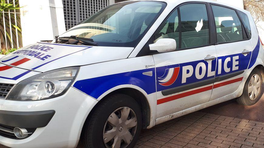 Trois majeurs passent en comparution immédiate devant le tribunal de Bobigny (Seine-Saint-Denis) ce mercredi après-midi.