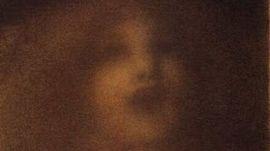 Nuit - Les Femmes et la Psychanalyse 1/2, Par Albane Penaranda