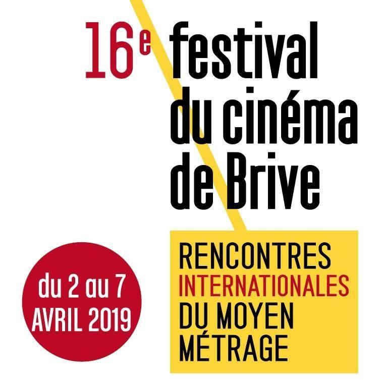 Un festival du cinéma à suivre sur France Bleu Limousin tous les jours à 16h 15