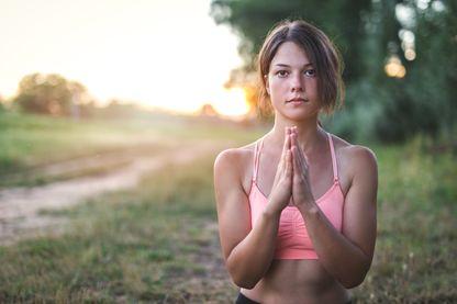 Quels sont les pouvoirs du silence sur le corps et l'esprit ?