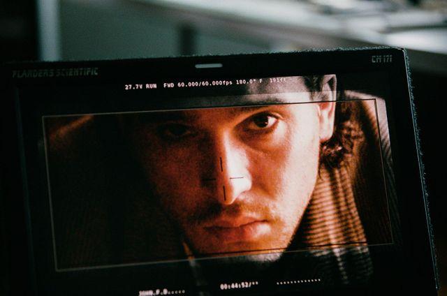 """Pierre Murat : """"Xavier Dolan filme beaucoup avec des gros plans, c'est vrai que ça devient un peu agaçant à certains moments"""""""
