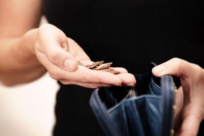 Comment mieux consommer pour moins dépenser ?