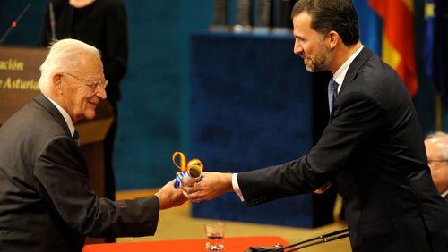 Épisode 4 : De la Hongrie à l'Amérique latine, le voyageur