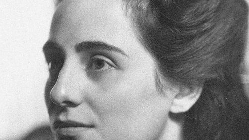 Goliarda Sapienza (2/2) : Goliarda et l'art de la joie