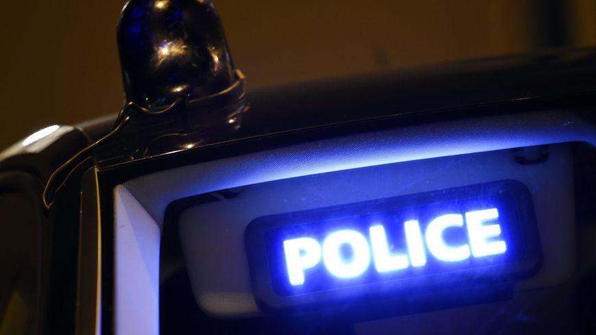 Les policiers ont poursuivi le chauffard jusqu'à La Roche-sur-Yon.
