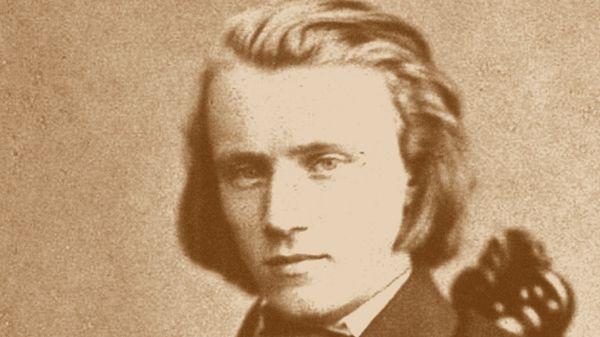 Le Concerto pour piano n°2 de Brahms