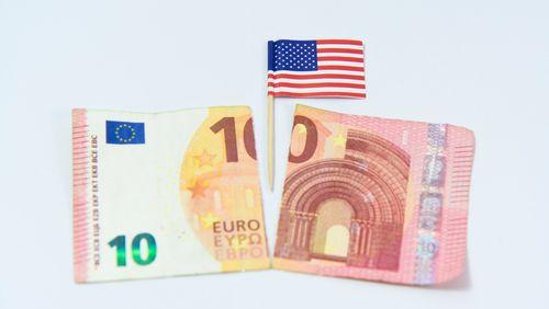 Guerre économique : un déni français