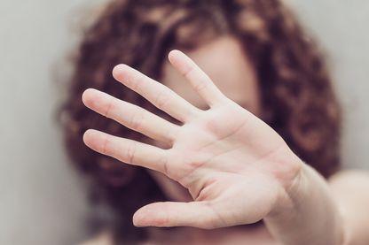 Les violences contre les femmes, le fléau