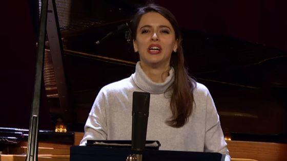 Concert Générations France Musique, le live, du 16 février 2019
