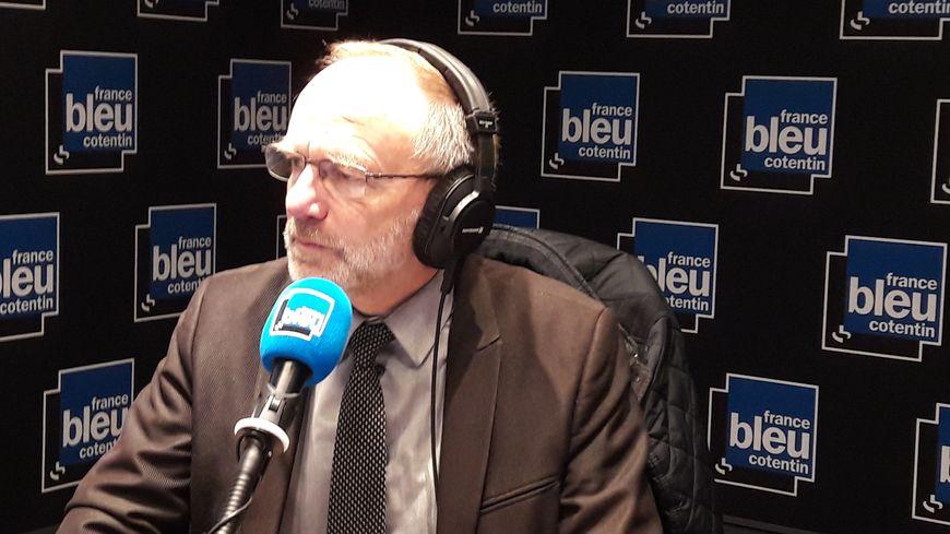 """Petites écoles communales : """"La fin d'un cycle"""", selon le maire de Bricquebec-en-Cotentin"""