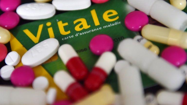 Le gouvernement veut éviter la prescription d'antibiotiques inutiles en cas d'angine