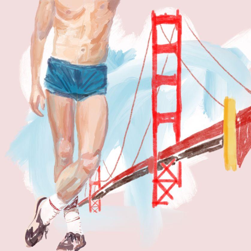 Russe site de rencontres San Francisco