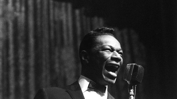 Nat King Cole, portrait d'un crooner engagé