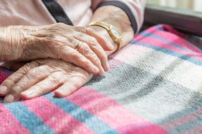 L'amélioration des conditions de vie laisse présager une épidémie de Parkinson à venir