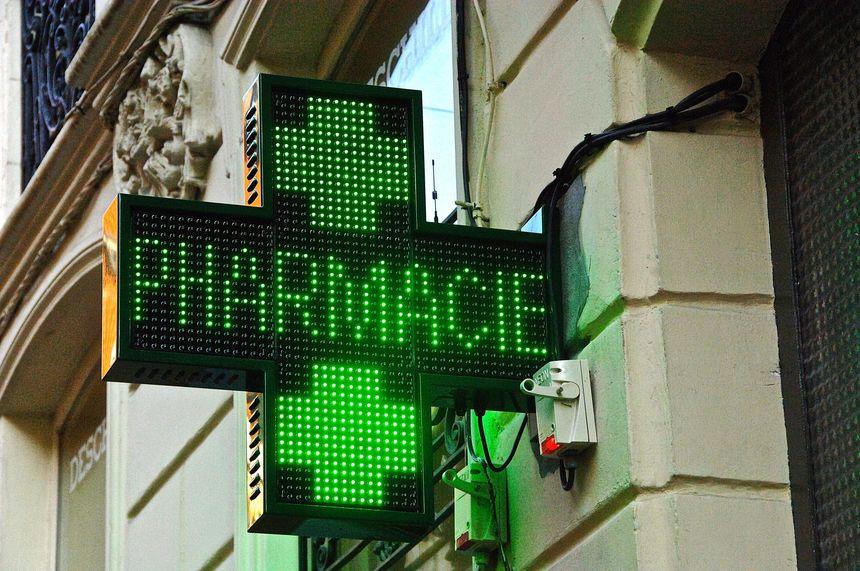 Plusieurs officines sont en redressement judiciaire à Cherbourg-en-Cotentin