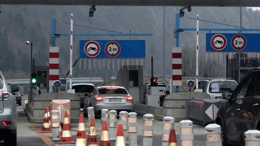 Routes nationales : vers la privatisation ?