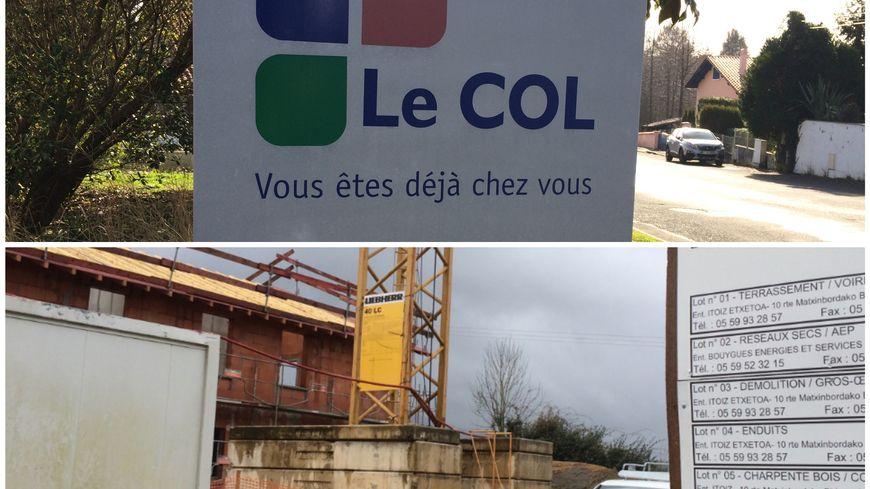 L'Office foncier solidaire du COL permet de construire à des prix 30 à 50% moins chers que le marché