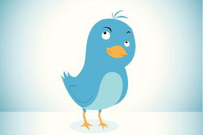 Les départs de Twitter se multiplient. Qu'en penser ?