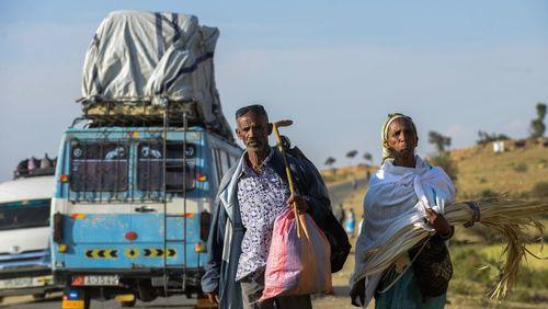 Épisode 2 : Données démographiques et flux migratoire