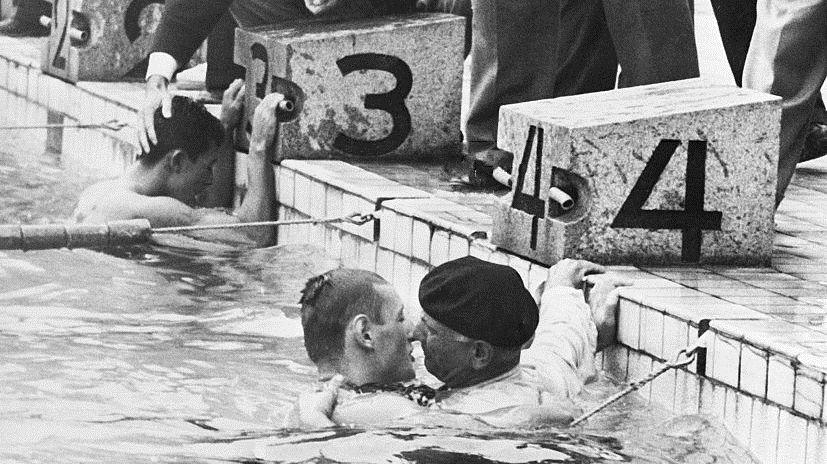 Une fin de course olympique comme on ne peut plus en voir