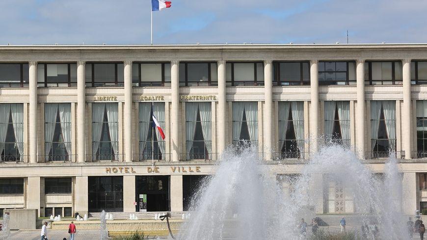 Un conseil municipal extraordinaire aura lieu samedi 30 mars