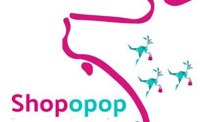 Shopopop, la livraison entre particuliers