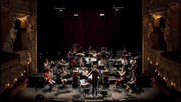 Ensembles musicaux indépendants, comment survivre dans une économie de plus en plus fragile ?