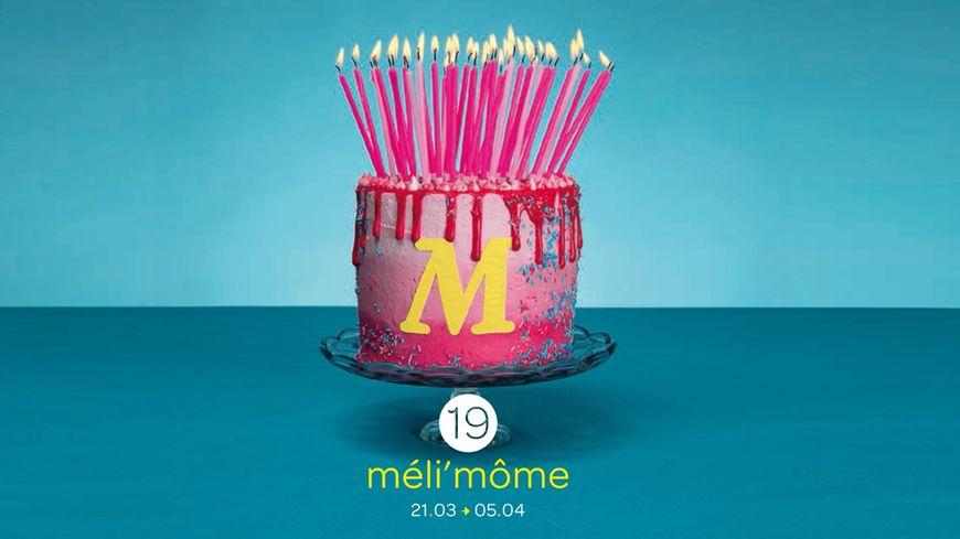 Méli'môme fête ses 30 ans