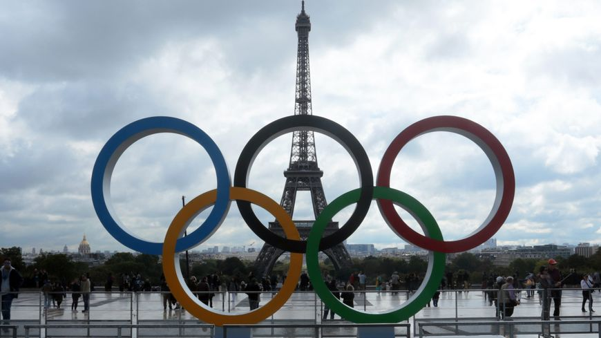 JO 2024 à Paris : 11,7 millions d'euros pour rénover quatre sites d'entrainement dans la capitale