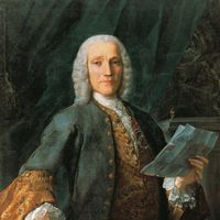 Domenico Scarlatti