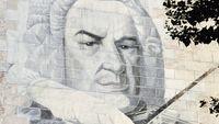 Des collégiens s'emparent de la musique de Jean-Sébastien Bach