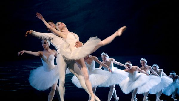 Swan Lake: Everything you need to know about Tchaikovsky's famous ballet