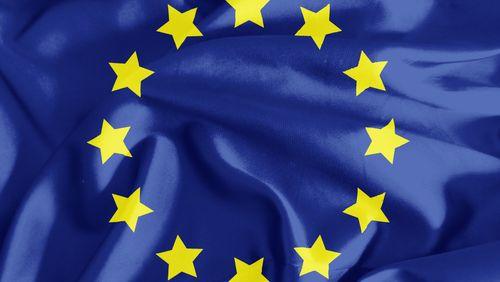 Nouvelles d'Europe (3/4) : L'Autriche