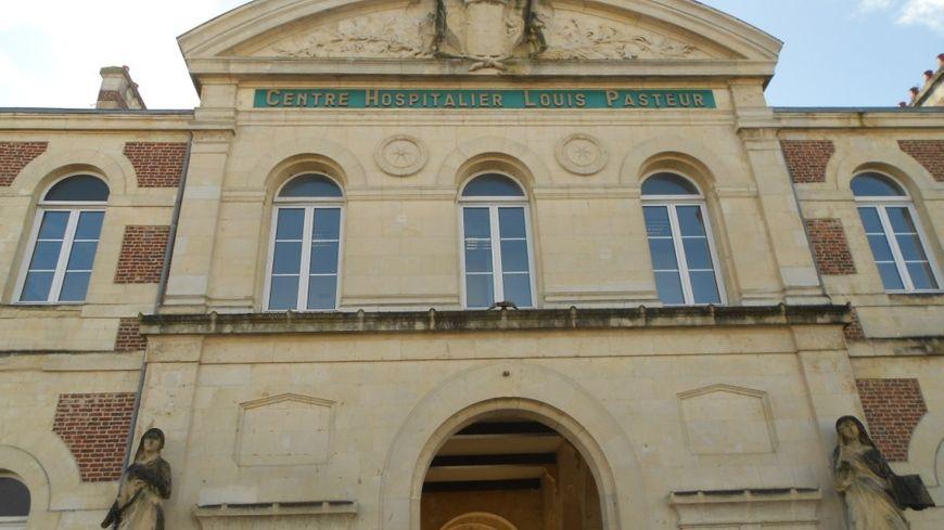 Le centre de coronarographie de la Manche se rapproche de Cherbourg. Décision finale le 28 mars.