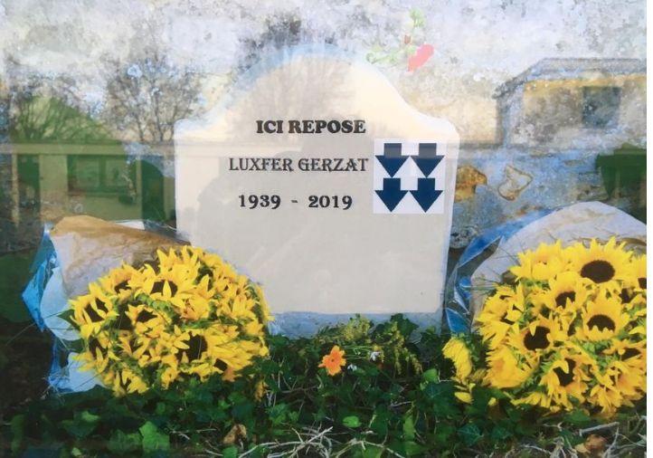 Puy-de-Dôme : 136 emplois menacés chez Luxfer à Gerzat