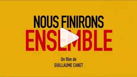 couleurs délicates nouveau sommet bonne texture Cap Ferret : Guillaume Canet diffuse les premières images de ...