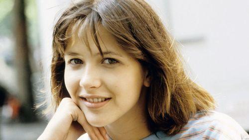 Une histoire de l'adolescence (2/4) : La Boum génération