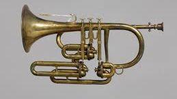 La valeur des anciens instruments de musique