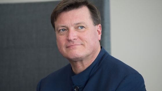 Christian Thielemann (2019)