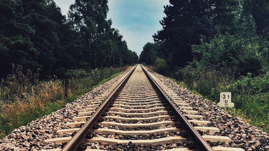 Un dernier train pour Paris