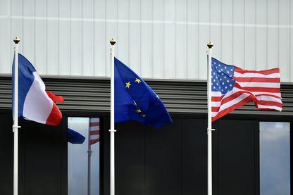 Sous couvert de lutte contre la corruption, les Américains affaiblissent certaines entreprises stratégiques pour mieux se positionner sur les marchés mondiaux.