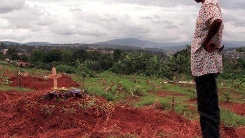 Cinq ans après le génocide des Tutsis au Rwanda (1/4) : Les racines du mal