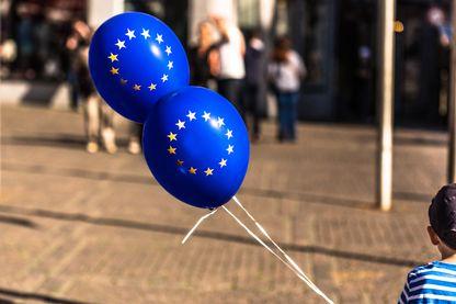 #VotreEurope