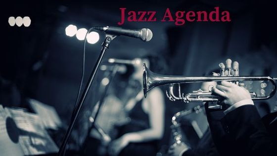 Jazz Agenda, © Getty