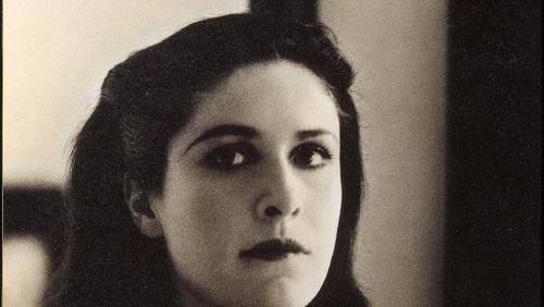 Photographes (2/5) : Dora Maar (1907-1997), vers la lumière
