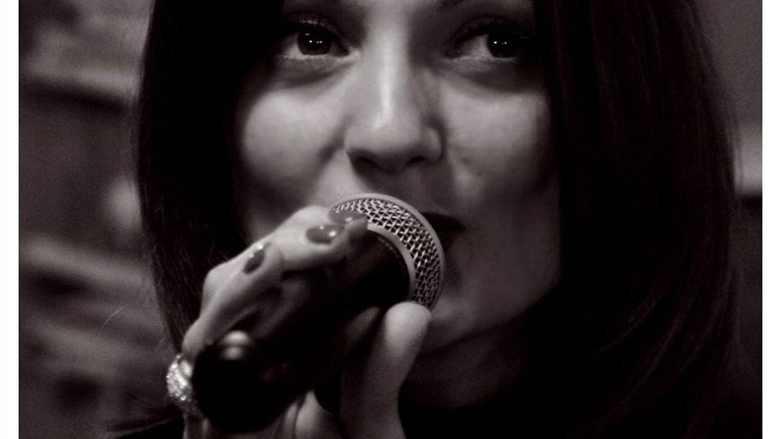 Marjorie LANTZ