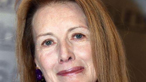 """Annie Ernaux : """"Se perdre dans l'écriture, se perdre dans la passion sont sûrement deux choses qui définissent ma vie"""""""